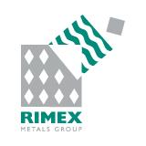 Rimexmetals sq160