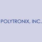Polytronix sq160