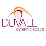 Duvalldesign sq160
