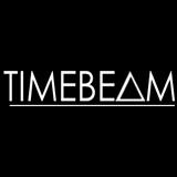 Timebeam sq160