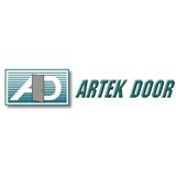 Artekdoor sq160