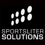 Sportslighting sq160