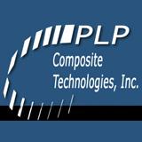 Plpcomp sq160