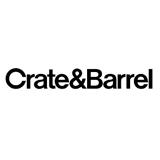 Crateandbarrel sq160