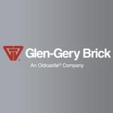 Glengery