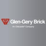Glengery sq160
