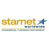 Starnetflooring sq160