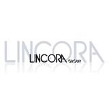 Lincora sq160