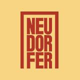 Neudorfer sq160