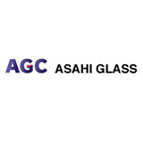 Agc sq160