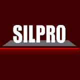 Silpro sq160