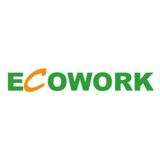 Ecowork