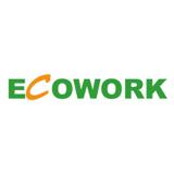 Ecowork sq160