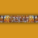 Oregonlumber