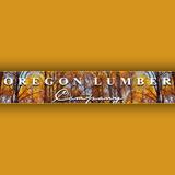 Oregonlumber sq160