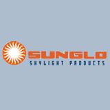 Sungloskylights sq160
