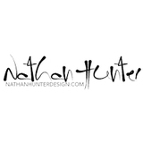 Nathanhunter sq160
