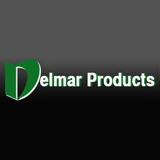 Delmarproducts sq160