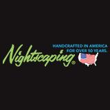 Nightscaping sq160