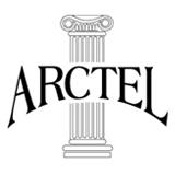 Arctel sq160