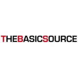 Thebasicsource sq160