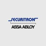 Securitron sq160