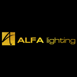 Alfa lighting