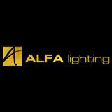 Alfa lighting sq160