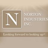 Nortonceilings