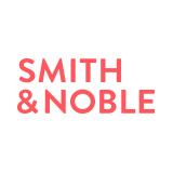 Smithandnoble