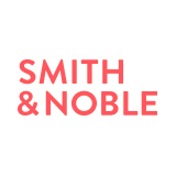 Smithandnoble sq160
