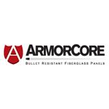 Armorcore sq160