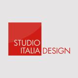 Studioitaliadesign sq160