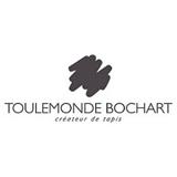 Toulemondebochart sq160
