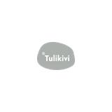 Tulikivi sq160