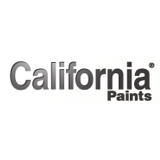 Californiapaints