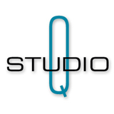 Studioq sq160