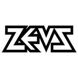 Zeusnoto