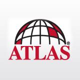Atlasroofing sq160