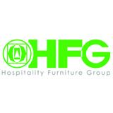 Hfggreen sq160