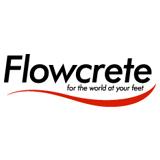 Flowcrete sq160