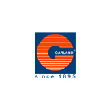 Garlandco sq160