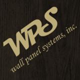 Wallpanelsystems sq160