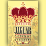 Jaguarltg sq160