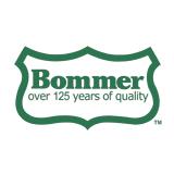 Bommer sq160