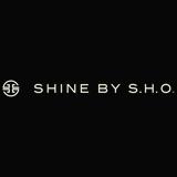 Shinebysho