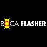 Bocaflasher sq160