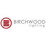 Birchwoodlighting sq160