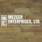 Mezger sq160