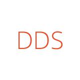 Designanddirectsource sq160